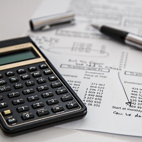 Scadenze per il Tax Return 2020 posticipate al 15 luglio
