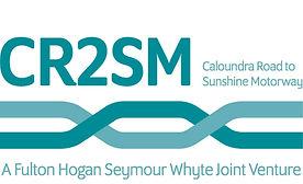 CR2SM logo tagline_col copy.jpg