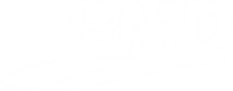 BMD Corp reverse [Converted].png