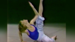 Creative Music & Dance Education