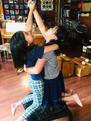 DANCE CATHY AND MINHVY 2 MG_4797.jpeg