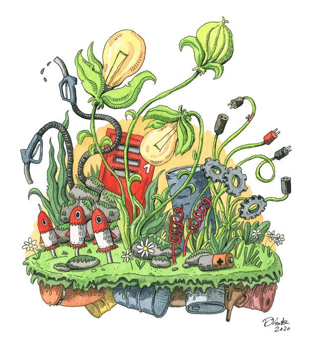 katz-illustration-kinderbuch-frankfurt-7