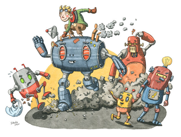 katz-illustration-kinderbuch-frankfurt.j