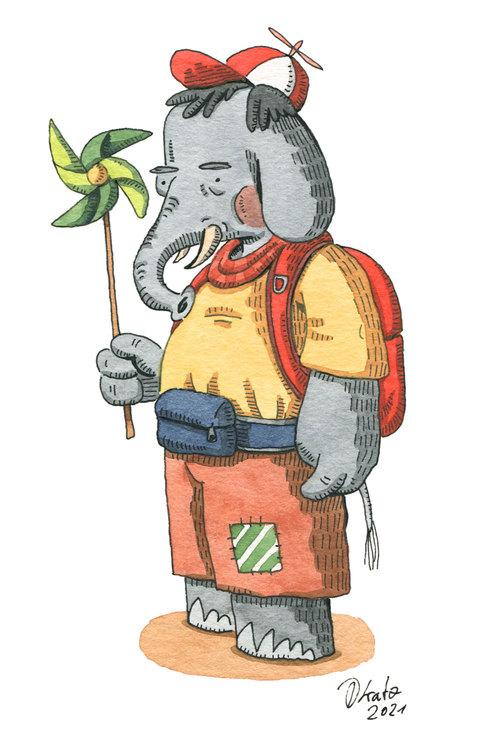 katz-illustration-kinderbuch-frankfurt-2