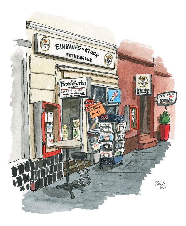 illustration-frankfurt-kiosk.jpg