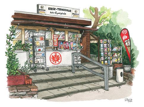 illustration-frankfurt-kiosk-adlerflycht