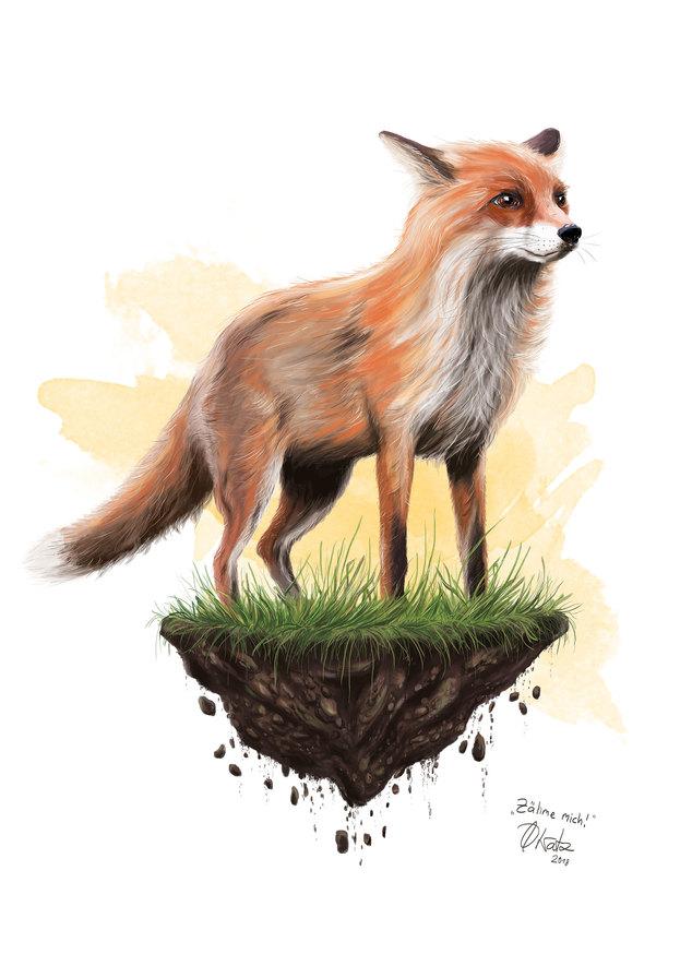 illustration-digital-frankfurt-fuchs.jpg