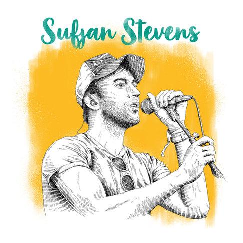 Sufjan_Stevens_Final_web.jpg