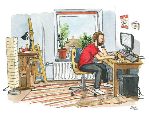 illustration-frankfurt-homeoffice.jpg