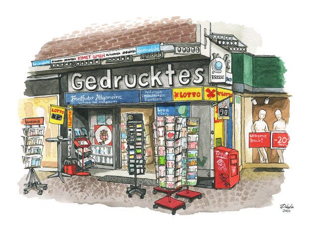 illustration-frankfurt-kiosk-fressgass.j