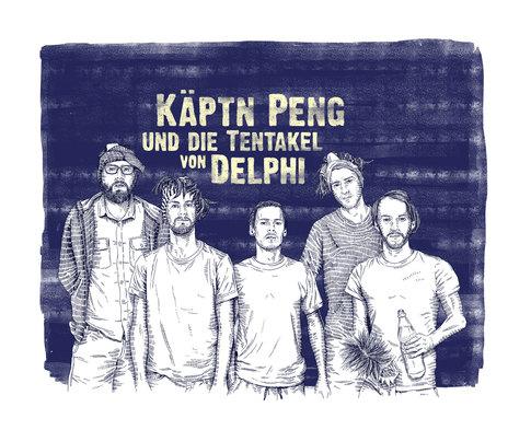 KaeptnPeng_Final_web.jpg