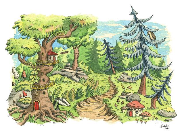 katz-illustration-kinderbuch-frankfurt-6