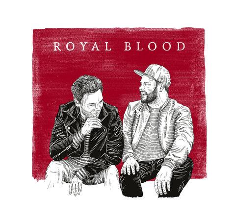RoyalBlood_Final_Web.jpg