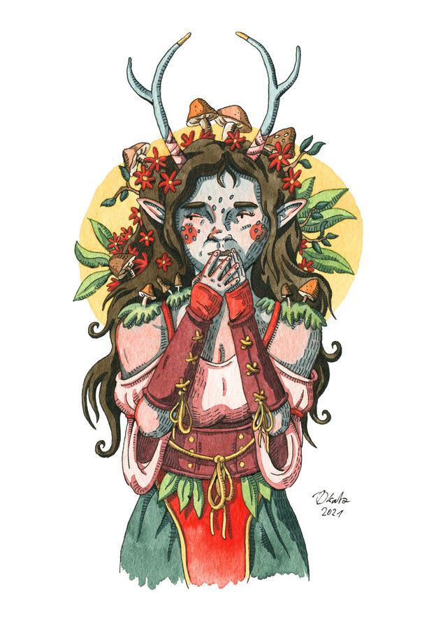 katz-illustration-fantasy-frankfurt.jpg