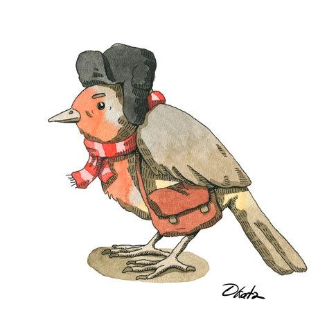 katz-illustration-kinderbuch-rotkelchen