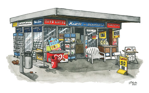 illustration-frankfurt-kiosk-westend.jpg