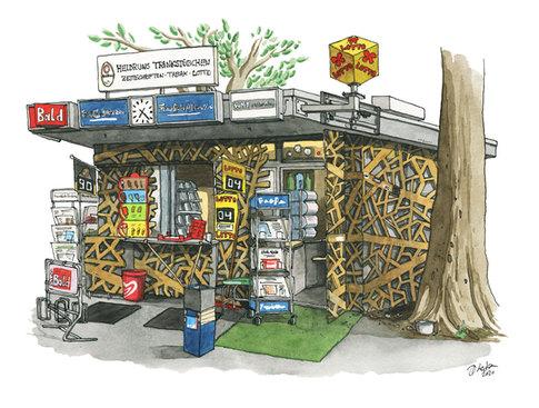 illustration-frankfurt-kiosk-trinkhalle.