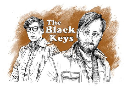 BlackKeys_Final_web.jpg