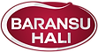 baransu-logo.png