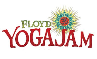 Floyd Yoga Jam.png
