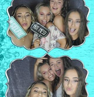 Traralgon College Year 9 Formal