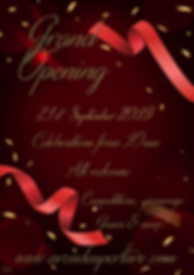opening party.png