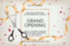 openinginvite1.png