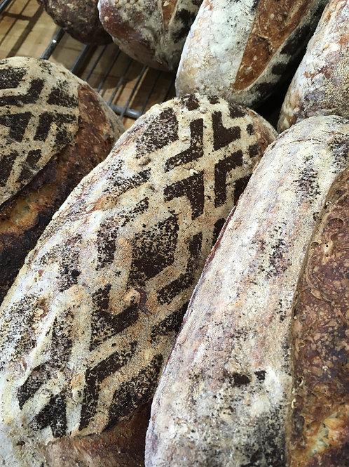 House Loaf