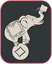 footer elephant.png