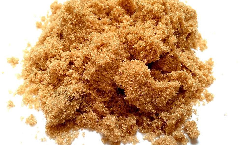 Light Brown Sugar 1kg
