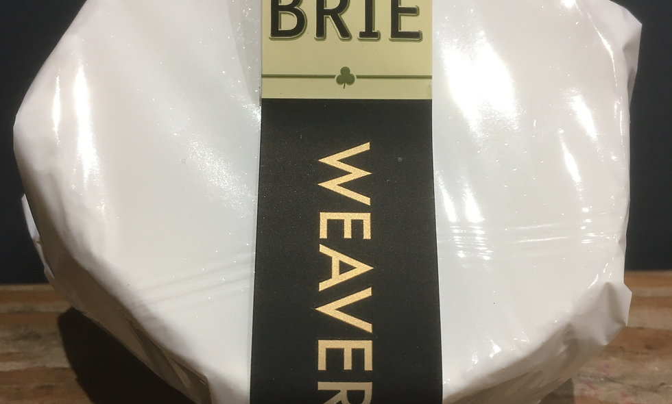 Cotswold Brie 240g