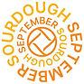 Sourdough-September-Logo-2021-medium.jpg