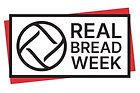 real-bread-week-logo-straight.jpg