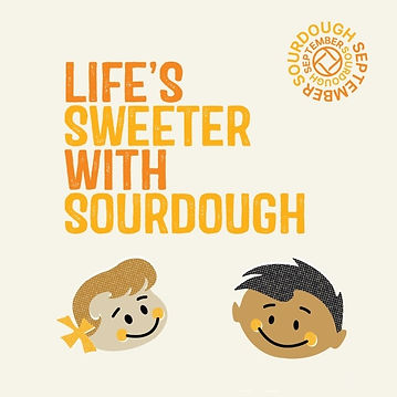 Sourdough-September-poster-sq.jpg