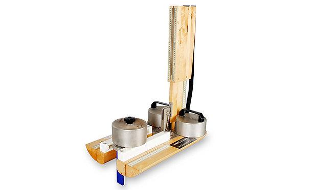 Chair Measuring Device (CMD)