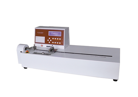 Auto Stripping Tester