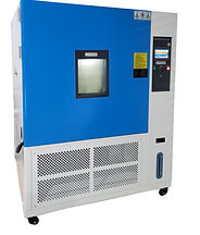 Temperature Humidity Test Chamber 1.jpg