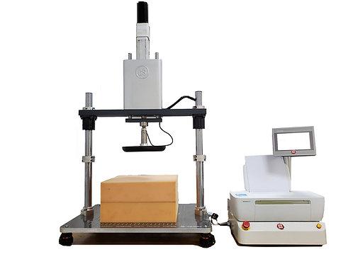 Dynamic Foam Testing Systems