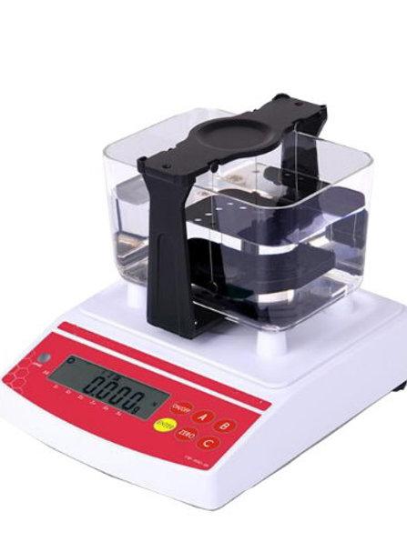 Foam Density Tester