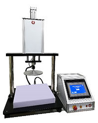 Dynamic Foam Testing Systems.jpg
