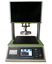 Foam Compression Hardness Tester.jpg