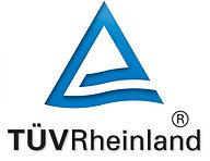 TUV Rheinland Logo.jpg