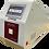 Thumbnail: Foam Porosity Tester Ultra