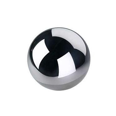 Steel Ball Diameter 50mm