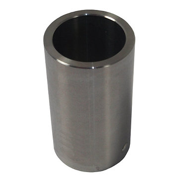 Small Part Cylinder