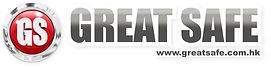 New Logo3.jpg