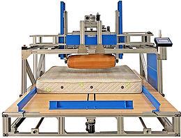 Mattress Roller Tester .jpg
