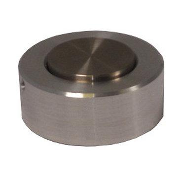 Nickel disc