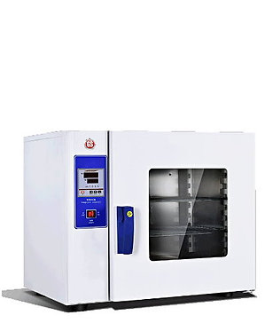 Foam Permanent Compression Tester
