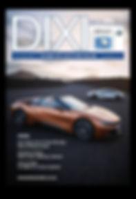dixi-cover2.jpg